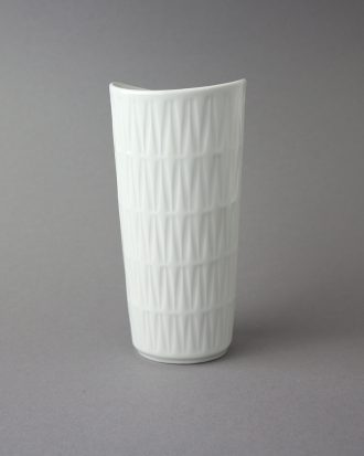 German Op-Art pottery