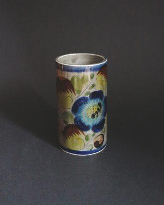 Tonala pottery mexico