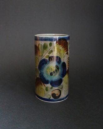 Tonala pottery