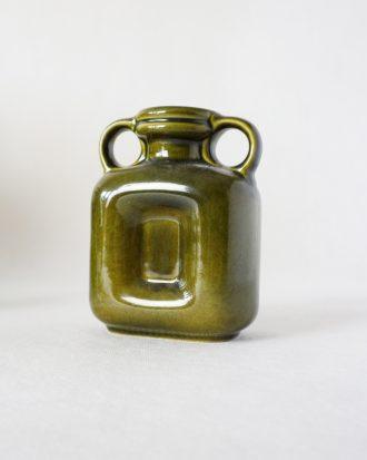 Steuler vase WGP