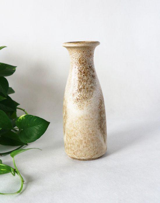 Scheurich vase 293-26