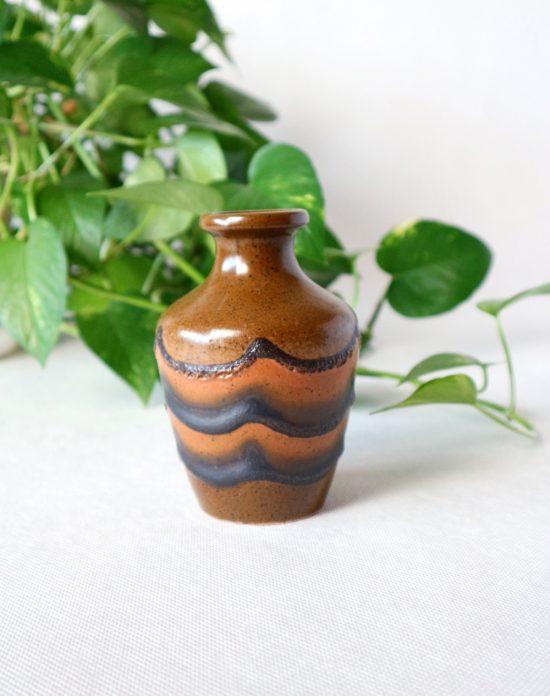 Haldensleben vase