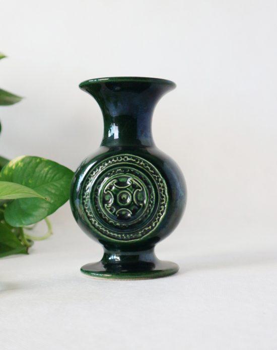West German vase 380-15