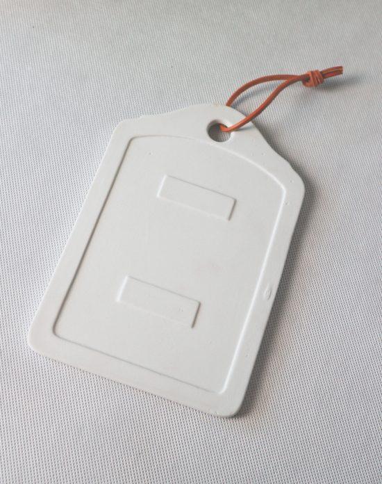 ceramic onion board
