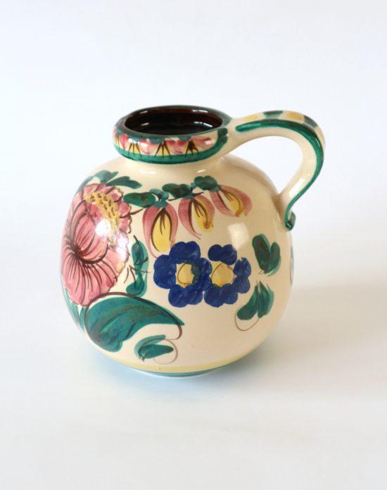 Scheurich vase 484-21