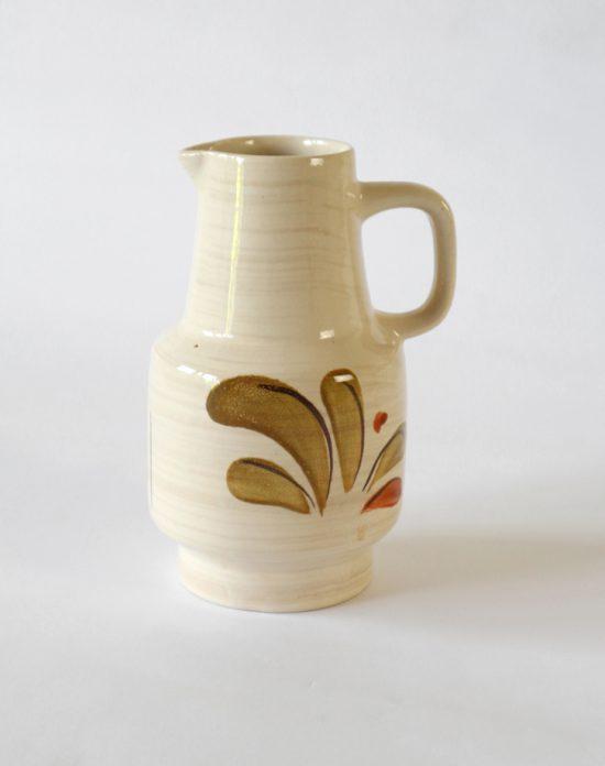 Bay Keramik jug