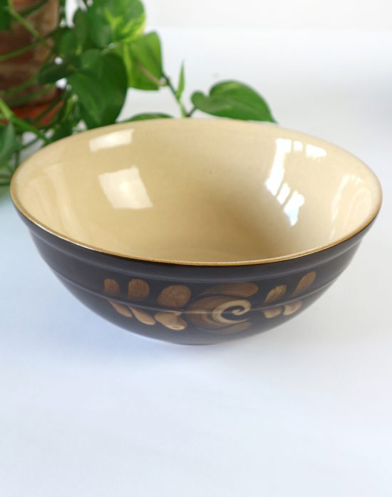 Denby Langley BAKEWELL bowl